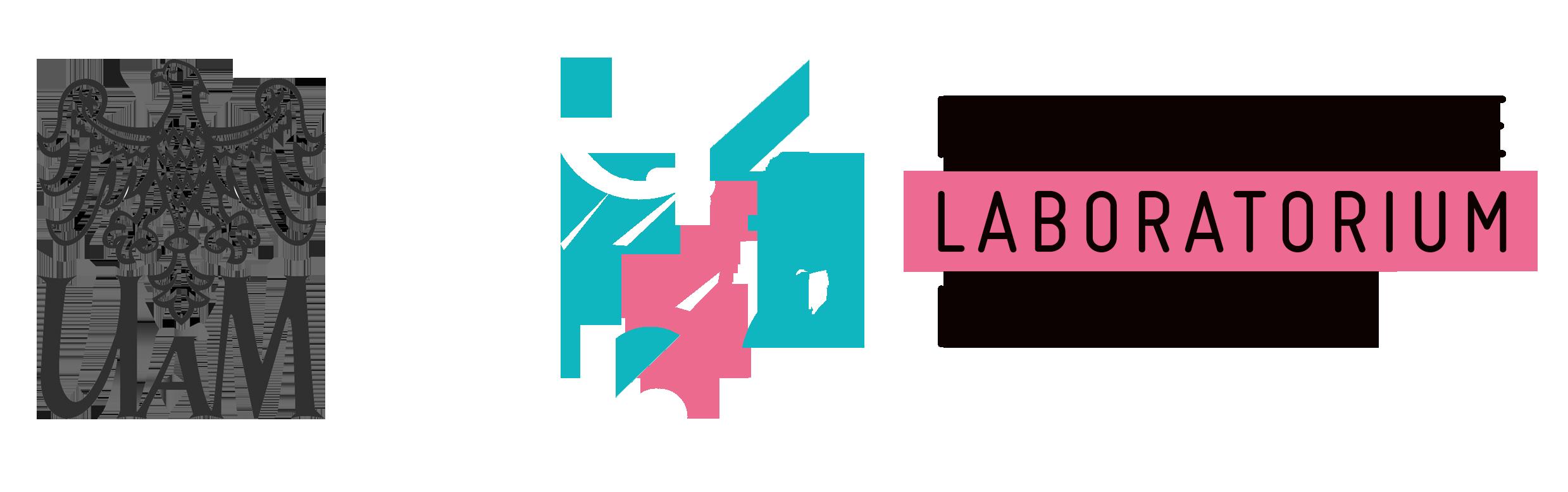Matematyczne Laboratorium Kultury
